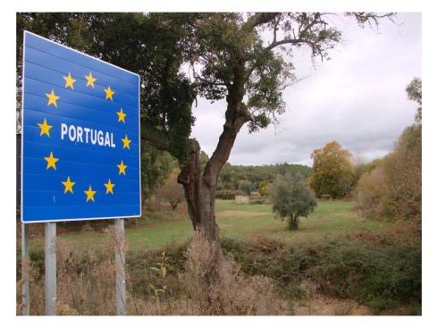 ... y Portugal